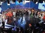 """Marcelo Tinelli lleva su """"ShowMatch"""" a la cúspide del rating en el debut 2014"""