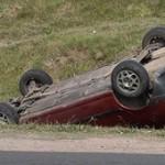 Incidentes entre vecinos de Villa García y la Policía por accidente fatal. Gobierno anuncia senda peatonal