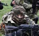 Insurgentes prorrusos del este de Ucrania piden ayuda a Putin, Kiev apela a la ONU