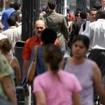 Uruguay en la posición 26 entre los países socialmente más avanzados del mundo
