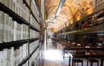 Vaticano digitalizará 40 millones de páginas de su biblioteca de 1.800 años