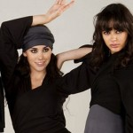 La moda Aziz como herramienta de protesta
