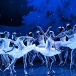 Ballet Nacional del Sodre celebra cuatro años de su nueva gestión conectando el arte con los ciudadanos