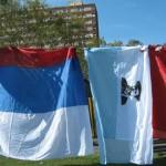 Cifra pronostica nuevo período de gobierno de Tabaré Vázquez pero sin mayorías parlamentarias