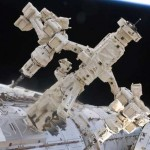 Robot de la NASA logra repararse a sí mismo en el espacio en hito tecnológico