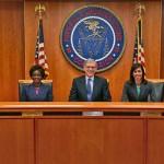 Internet podrá tener dos velocidades decide organismo regulador de EE.UU.