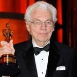 Muere Gordon Willis, director de fotografía de Francis Coppola y Woody Allen