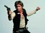 """""""Star Wars: Episodio VII"""": Han Solo morirá al comienzo o al final de la película"""