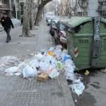 IMM no permitirá riesgo sanitario por basura y oposición pide renuncia de director de Desarrollo Ambiental