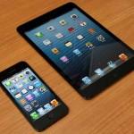 Tras ataque contra iCloud, exigen rescate para desbloquear iPhones y iPads
