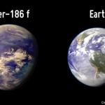 """Congreso de EE.UU. analiza con científicos """"vida consciente extraterrestre"""""""
