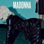 """Katy Perry y Madonna se flagelan al estilo """"dominatrix"""" con fotos en Instagram"""