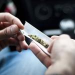 """Empresas recurrirán disposición que """"prohíbe sancionar"""" a trabajadores bajo efectos de marihuana"""
