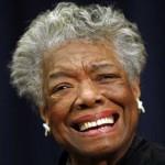 Muerte de Maya Angelou conmueve EE.UU. con 2 millones de visitas en Google