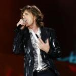 Rolling Stones retoman en Oslo gira mundial ante delirio de 20.000 personas