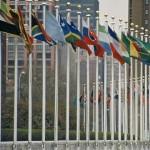 ONU en el Día Mundial de la Diversidad Cultural para el Diálogo y el Desarrollo