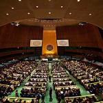 Naciones Unidas expresa preocupación por plebiscito para bajar la edad de responsabilidad penal a los 16 años