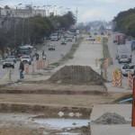 Junta Departamental rechaza préstamo del BID para obras del Plan de Movilidad Urbana de la IMM