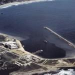 Gobierno llamará a licitación en octubre para construcción del puerto de aguas profundas
