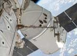 Rusia suspende servicios GPS de EE.UU. y abandonará la Estación Espacial