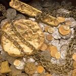 """Afinan pruebas del """"Tesoro de Malaca"""": US$100 millones ocultos hace cinco siglos"""