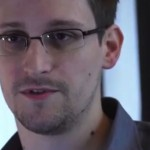 "Edward Snowden era un espía ""a todos los niveles"""