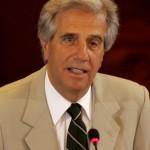 Vázquez propone acuerdo nacional para el desarrollo científico y tecnológico