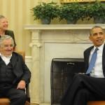 Con Estados Unidos se logró intercambio en educación, ciencia y tecnología