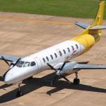 Oposición cuestiona a Defensa por habilitar a Air Class a volar luego de accidente del Fairchild