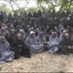 Nigeria: en alianza con Al Qaeda, la violencia de Boko Haram se expande ahora por África