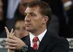 Se define la Premier League entre el Manchester City y el Liverpool
