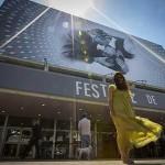 Festival de Cine de Cannes abre con 18 películas que aspiran a la Palma de Oro