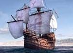 """Carabela """"Santa María"""" de Cristóbal Colón es hallada en las costas de Haití"""