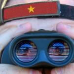 EEUU procesa a militares chinos por ciberespionaje; Pekín considera acusaciones absurdas