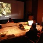 Producciones de la RAI serán dobladas al español neutro desde Florida para América Latina