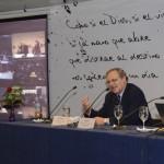 """Ehrlich: """"El desafío que vincula educación y ciencia está en la agenda de América Latina y el Caribe""""."""