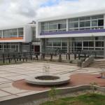 Administración de Educación Pública inaugurará locales de Primaria y Secundaria