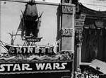 """""""Día de Star Wars"""" vuelve la cumbre en EE.UU. reforzado por el """"Episodio VII"""""""