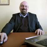 Mario Costeja: el español que venció a Google advierte peligro del olvido generalizado