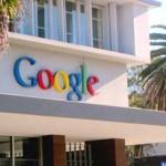 Confirman que Google compra Stackdriver, un servicio de monitoreo de la nube