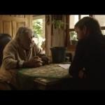 Jordi Évole entrevista a José Mujica sobre la economía de Uruguay