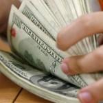 Inversión extranjera directa en Uruguay crece por cuarto año consecutivo