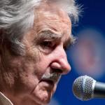 Mujica habló ante la Cámara de Comercio de los Estados Unidos