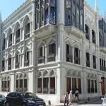 Junta Departamental de Montevideo designó a Ana Agostino como defensora del vecino