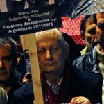 Jurista de ONU asegura en Uruguay que no se pueden interponer recursos de prescripción contra delitos de lesa humanidad