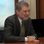 Uruguay buscará profundizar el Acuerdo de Comercio e Inversiones (TIFA) con EE.UU