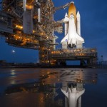 El cambio climático amenaza a la NASA por incremento en el nivel del mar
