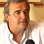 Larrañaga propone un gobierno que impulse el proceso de federalización