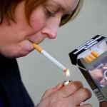 Vázquez pidió a Mujica que explique en EEUU que la lucha de Uruguay contra el tabaco es por la salud y no un negocio