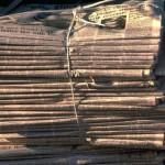 Uruguay es uno de los países donde existe mayor libertad de prensa en todo el mundo